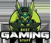 Best Gaming Stuff